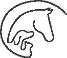 de-marsse-logo-donker-grijs-2x09cm-alleen-beeldmerk